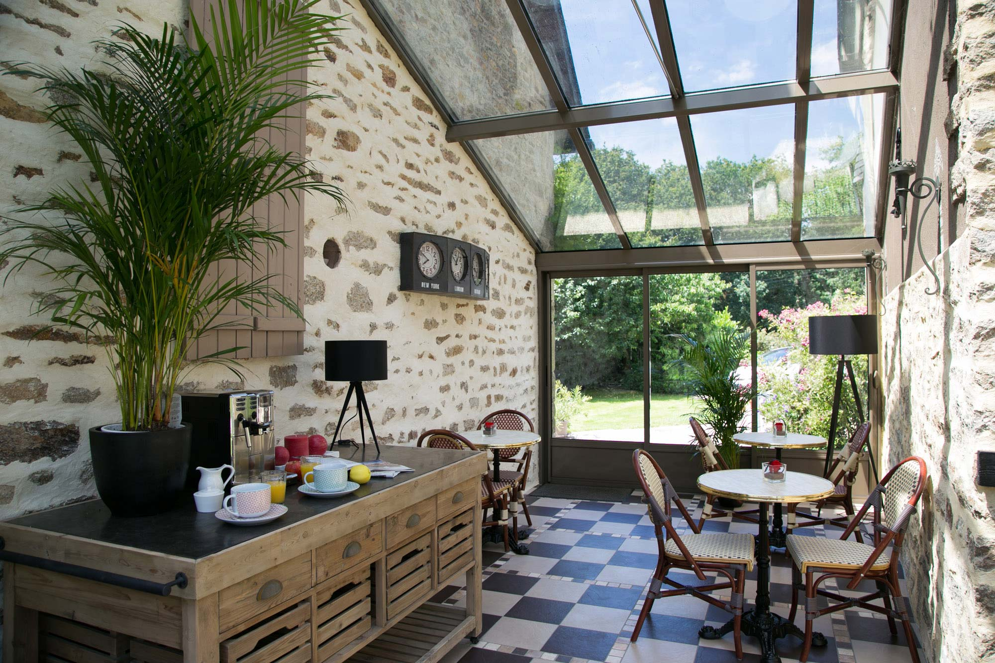 Awesome Chambre D Hotes Auray